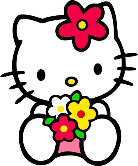 Amigas alguien quien me comparta imagenes de hello kitty