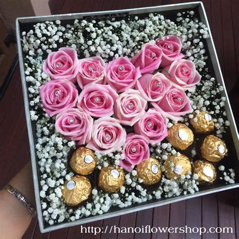 deliver valentines day flowers valentine s day flowers delivery in hanoi