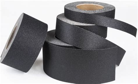 Bathtub Grips Buy Non Slip Tape And Other Treads For Your Floor Ramps