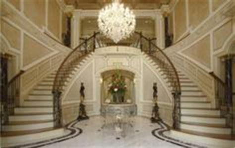 Kris Jenner Foyer by Jenner House On Kris Jenner House Kris Jenner