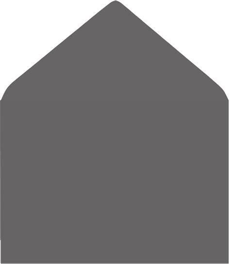 envelope pattern png envelope free printable envelope liner template envelope