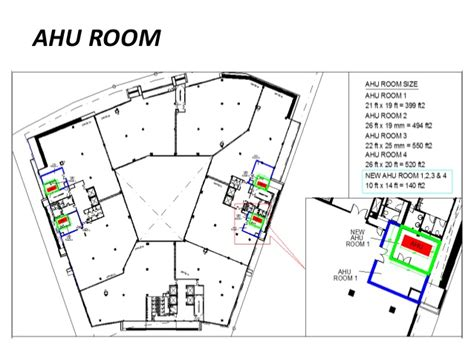 Online Floor Plan Design by Acb Presentation