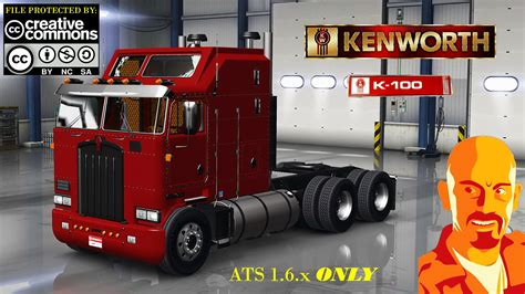 kw dealer 100 kenworth dealer kenworth companies news videos
