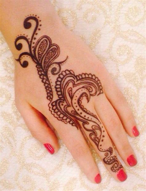 henna designs android apps on google play