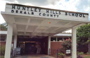Elementary School Dekalb County The Brookhaven Post Brookhaven Ga News