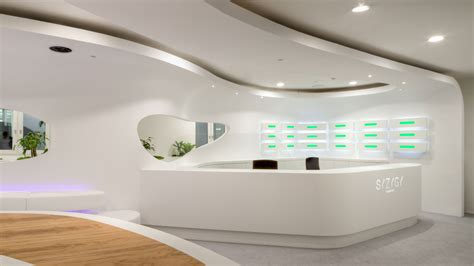 interior design frankfurt 3deluxe interior syzygy office frankfurt