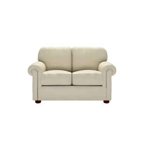 york  seater sofa  sofas  saxon uk