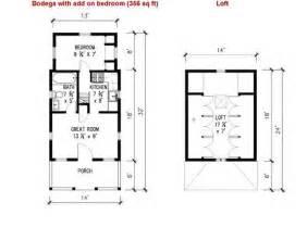 tiny house plans on wheels tumbleweed tiny house company bodega plan on sale small