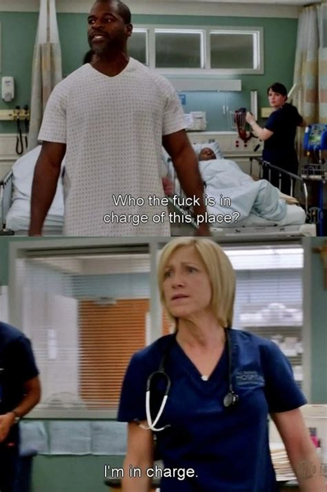 Nurse Jackie Memes - 17 ideas about nurse jackie on pinterest tv series