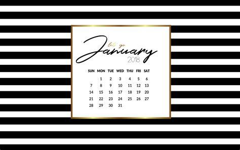 accomplish   year  design rules