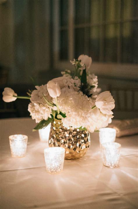 glamorous southern wedding wm eventswm