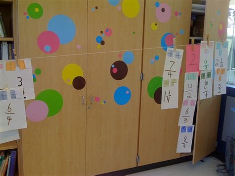 printable number line for classroom wall 133 best 3 5 math images on pinterest teaching math