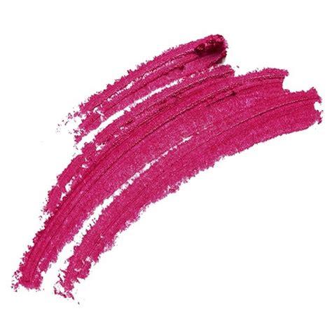 Lip Liner True stagecolor classic lipliner true pink