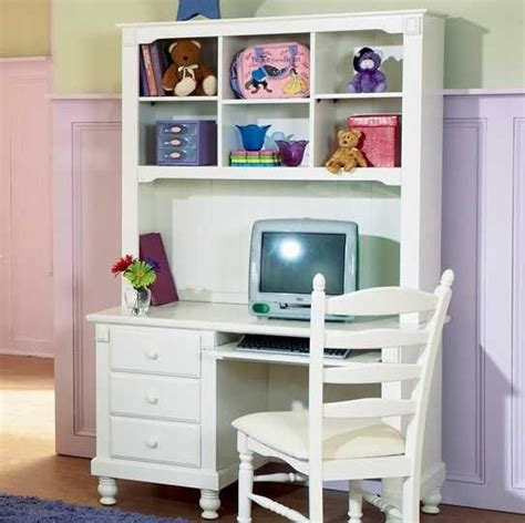 kids bedroom sets with desk 1000 images about kids bedroom furniture on pinterest