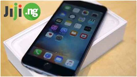 8 iphone 6s secrets that you did not about onenaija