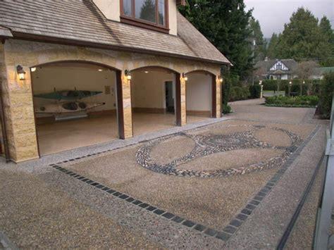 costo pavimento cemento pavimenti in cemento per interni ed esterni prezzi e