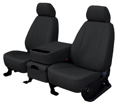 leather car seats caltrend custom leather car seat covers best leather