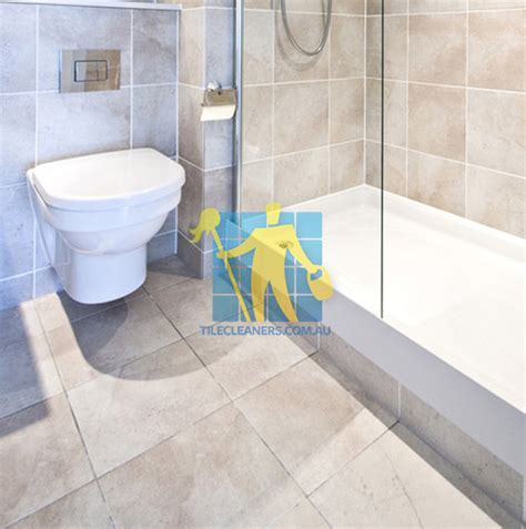 bathroom tiling sydney sydney bathroom grout cleaning sydney tile cleaners
