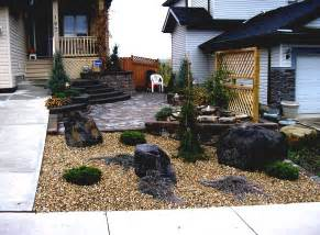 front yard landscaping with rocks landscaping with rocks in front yard tropical daze rock