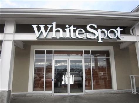white spot panorama surrey bc follow me foodie