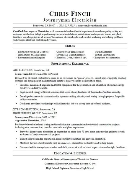 cover letter electrical company profile format electrical company profile templates choice image