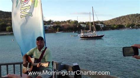 jimmy buffett boat drinks jimmy buffett acoustic quot volcano quot quot boat drinks quot morningstar