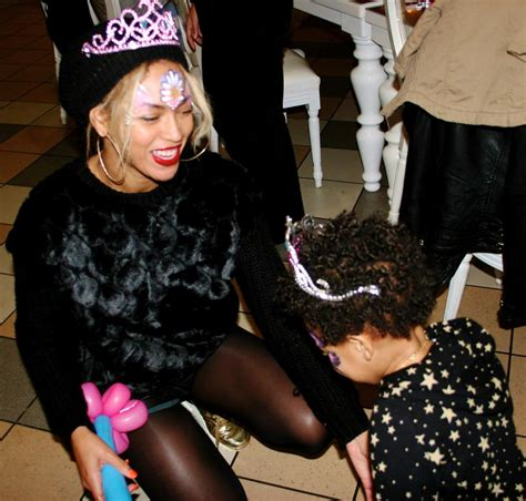 beyonce and blue ivy carter official blog of amaka nwachukwu beyonce and blue ivy s