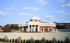 Dbu Mba Admissions Requirements by 20 Best International Business Degree Programs