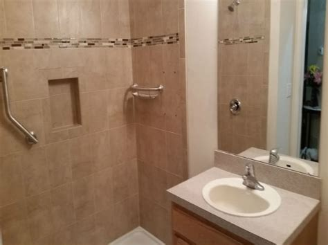basic bathroom ideas the basic bathroom co professionally remodeled bathrooms