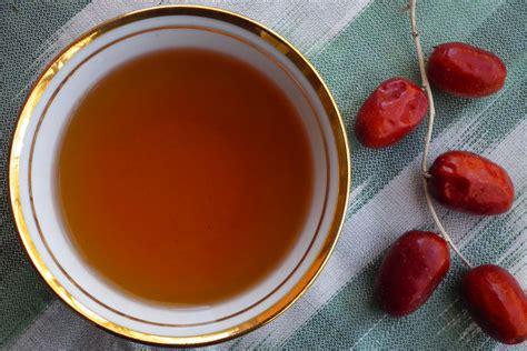 uzbek cuisine foods and drinks uzbek tea and uzbek tea traditions