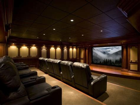 home theater hvac design 376 best images about home theatre on pinterest theater