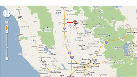california map chico chico ca pictures posters news and on your