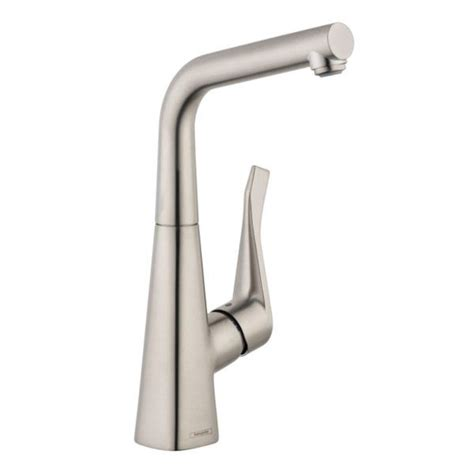 40 lovely hansgrohe vs kohler kitchen faucet z6u8r