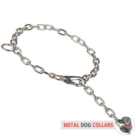 chain collars chain collars related keywords chain collars keywords keywordsking
