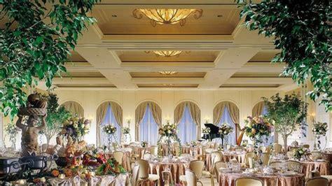 wedding venues in las colinas dallas wedding venue four seasons resort dallas