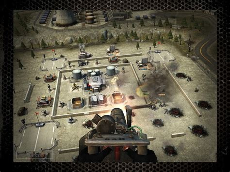 download game android mod call of duty call of duty 174 heroes apk free action android game
