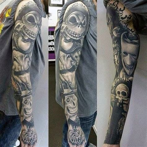tattoo nightmares outfits the 25 best rockabilly tattoo sleeve ideas on pinterest