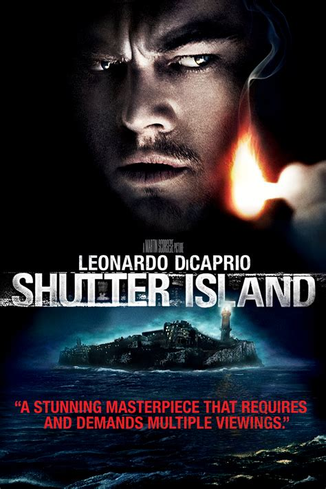 shutter island shutter island buy rent and watch movies tv on flixster