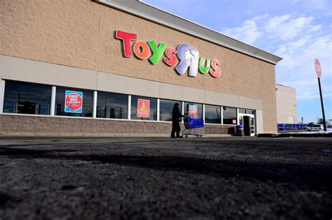 babies r us nanuet toys r us brings temporary foreign workers to u s to