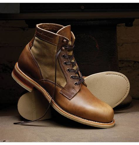 best 25 mens casual boots ideas on