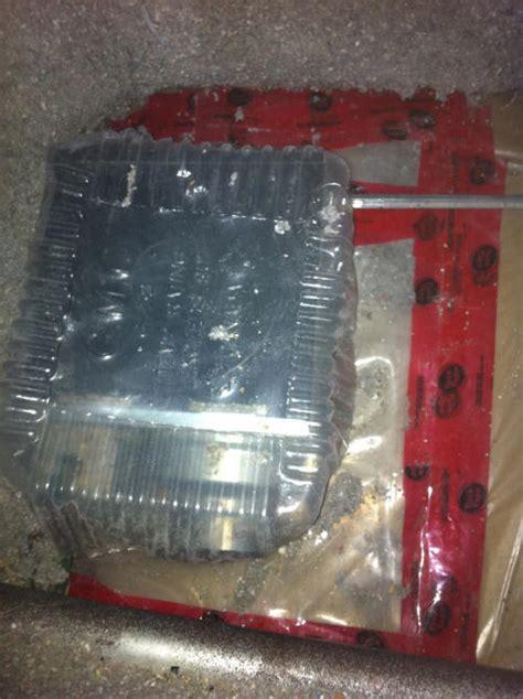 insulation around bathroom heater fan bathroom fan vented to attic