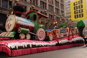 what time does thanksgiving parade start mcdonald s thanksgiving parade 2016 route map where to