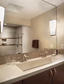 master bathroom sinks master bath modern bathroom by b