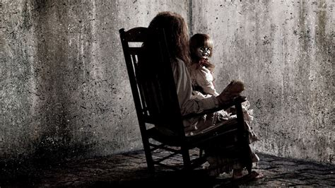annabelle doll wallpaper top 20 annabelle creation 2017 wallpaper my free