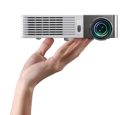 Projector Benq Gp10 benq gp10 review projector trusted reviews reviews center