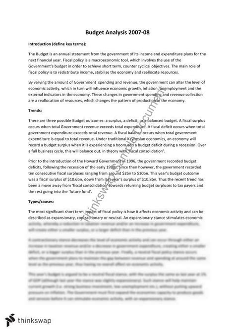 Epistle 1 Essay On Summary by An Essay On Epistle 4 Analysis
