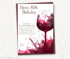free printable birthday invitation templates for adults bible verses bethlehem and the lord on