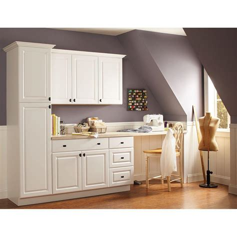 home depot premade cabinets hton bay hton assembled 30x36x12 in wall kitchen