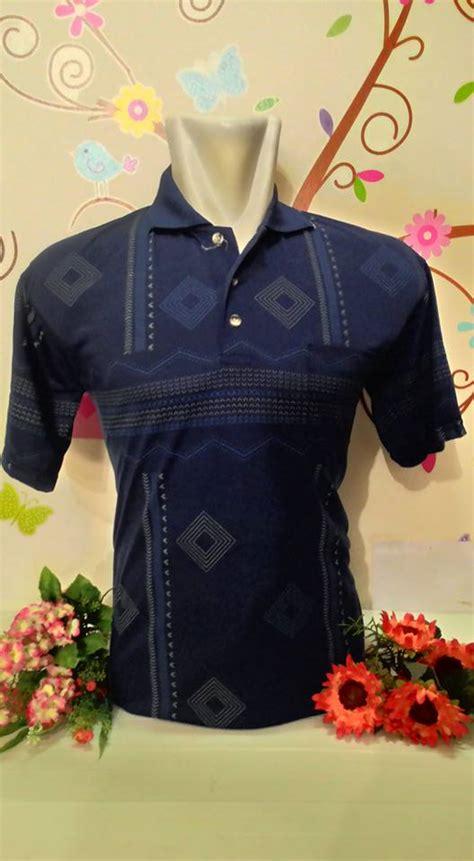 Polo Shirt Kaos Kerah 2 Hari Ini Psm Makassar Besok Baru Kamu jual kaos kerah wangki polo pria grosir kemeja winstar