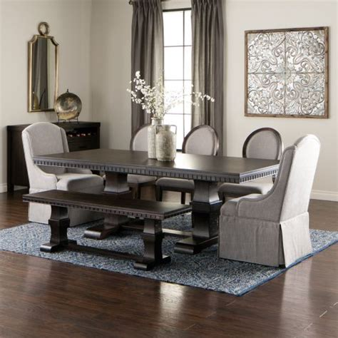 casual dining room furniture sets get the new sunshine in your home with dining room